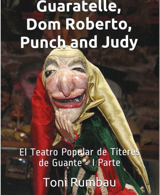 Guaratelle, Dom Roberto, Punch and Judy